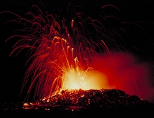 Volcano Image Archive | Hawaii | USGS