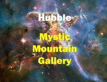 Mystic Mountain Photo Gallery