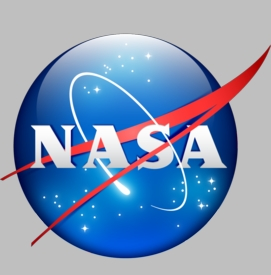 NASA Space Archives