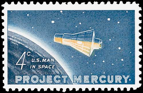 project mercury This new ocean: a history of project mercury by loyd s swenson jr james m grimwood charles c alexander published as nasa special publication-4201 in the nasa.