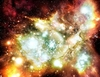 Star Birth in the Early Universe