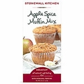 Apple Spice Muffin Mix 18.9 oz.