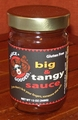 Big & Tangy Sauce 13 oz.
