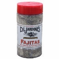 Fajita's Seasoning 14 oz.