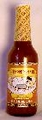 Original Hot Pepper Sauce 10 oz.