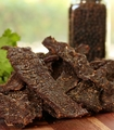 Peppered Brisket Jerky (4 oz.)
