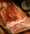 Sliced Bacon (2 lbs.)