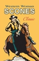 Western Woman Scone Mix