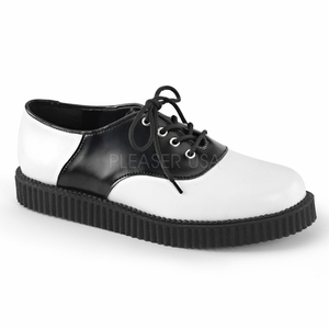 "1"" Pleaser CREEPER-606"