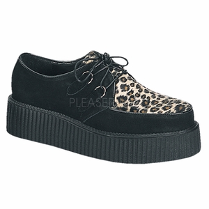 "2"" Pleaser CREEPER-400"