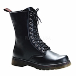 Combat Boot * DISORDER-200