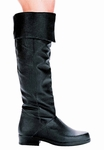 Men's Leather Boots * 125-ZOLA