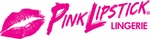 Pink Lipstick 40% Off Sale