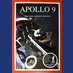 Apollo 9 The NASA Mission Reports