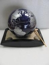 Beautiful Zen Sandbox in Black for Mova 4.5 inch MOVA Globes