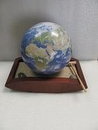 Beautiful Zen Sandbox in Brown for Mova 4.5 inch MOVA Globes