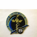 Expedition Mission 39 Patch