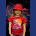 Give Me Some Space - T-Shirt and Hat Combo for Toddlers
