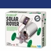 Green Science 4M Solar Rover