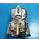 Lunar Lander Ornament