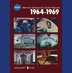 Manned Spacecraft Center Reports: 1964-1969  DVD