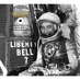 Mercury Liberty Bell 7 Space Flown Film Fragment