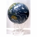 MOVA Globe - Satellite View with Cloud Mova Globe  4.5 Inch