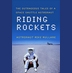 Riding Rockets by Astronaut Mike Mullane - Paperback