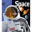 Space (Insiders) (Hardcover)