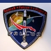 SpaceX Falcon 1 Flight 3 Mission Patch