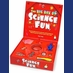 The Big Box of Science Fun