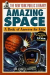The Space Store Books for Kids Closeout