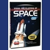 Visual Encyclopedia of Space DVD