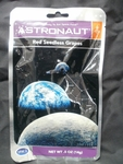 Astronaut Red Seedless Grapes