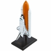 Executive Shuttle Full Stack Discovery 1/200 Scale