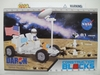 NASA Bestlock Lunar Rover Set