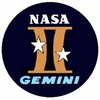 Project Gemini Patches