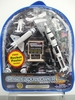 Space Explorer 10pc. Playest