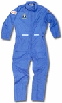 Adult Flight Suit