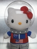 Vector USA Hello Kitty Plush