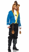 Disney The Beast Mens Costume