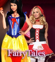 FairyTales Costumes
