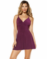 Flirty Flare Date Night Dress