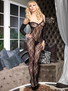 Forever Yours Bodystocking