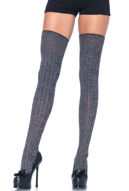 Keep your feet warm & stylish with Free People's selection of cute ankle socks for women. Shop ankle socks in a variety of colors, patterns & more. Ribbed Over The Knee Legwarmer $ You can let our tall socks peeking over the tops of your knee high boots. Or try pair our ankle socks with clogs to style with a mini dress for a cute.
