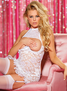 lick-tease-me-sexy-chemise-57.png