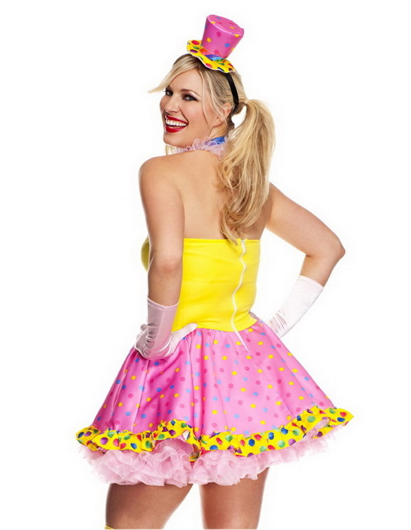 clown costumes plus size eBay