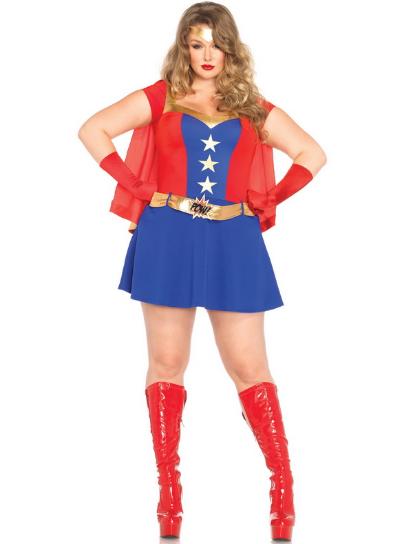 costume plus size sexy costumes plus size cheap halloween costumes