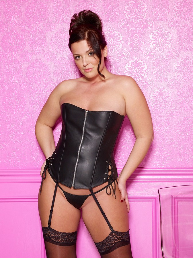 Find plus size leather from a vast selection of Diverse Women's Clothing. Get great deals on eBay!