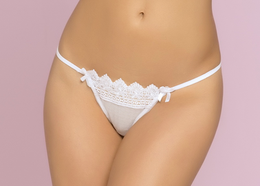 Purely Simple Sexy Thong